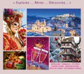 Jovial Car brochure hiver 2017-18