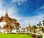 Imagine Thailande